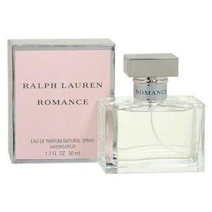 Ralph Lauren Romance 'Eau de Parfum, 1.7 oz.